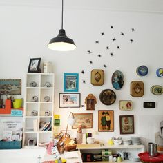 """12 munchies On a grey October day I found myself in the district of Vienna. I have been told that there is a small cute cafe called munchies"""" Cute Cafe, Vienna, Dorm, 18th, Gallery Wall, Student, Christmas, Home Decor, Dormitory"""