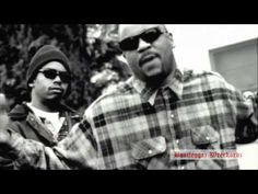 been saying this for years......sorta joking, mostly not....this song should be played at my funeral.......that would be so hilarious to see people's faces when it comes on.......Thug Life Feat. Nate Dogg - How Long Will They Mourn Me? (HD)