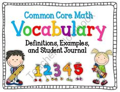 Compound Words: 1st Grade Common Core Lessons and Worksheets from ...