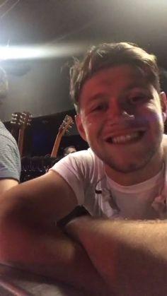 James Horan, Niall Horan Baby, Naill Horan, Ex One Direction, One Direction Pictures, Direction Quotes, Estilo Vans, Foto One, Le Clown