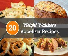 Weight Watchers Recipes - Cracker Barrel Hashbrown Casserole