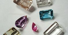 I just wanted to take a moment to share with you a new site for jewelry values, Fine Things.  Take a look and share the joy of precious gems and beautiful creations with all your friends and family.