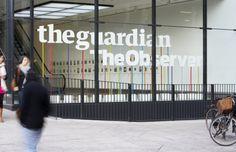 Guardian-Media-Group-wayfinding-2-900x583