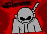 Sift Renegade | juegos de pelea - jugar online gratis
