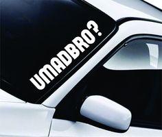 Savage window banner 22/'/' decal vinyl car sticker diesel country trendy jdm