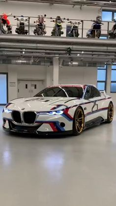 Alex - that girl with the cars ( Luxury Sports Cars, Top Luxury Cars, Exotic Sports Cars, Cool Sports Cars, Sport Cars, Bmw Sport, Supercars, Bmw Supercar, Carros Bmw