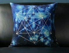 Wine Glass Designs, Throw Pillows, Bed, Toss Pillows, Cushions, Stream Bed, Decorative Pillows, Beds, Decor Pillows