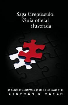 portada-saga-crepusculo-gui-oficial-ilustrada.jpg (1783×2760)
