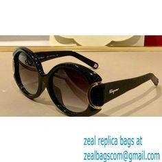 Ferragamo Sunglasses 65 2021 Miu Miu Handbags, Balenciaga Handbags, Valentino Handbags, Chloe Handbags, Burberry Handbags, Luxury Sunglasses, Gucci Sunglasses, Bvlgari Handbags, Goyard Bag