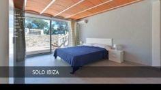 Six-Bedroom Villa in Santa Eulalia del Río with Pool opiniones y reserva