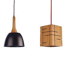 #wooddesign #woodlampshade #woodenlamp #woodlight #homedecor #pendant #lightingdesign #francisting #design #interior #project #woodworking #pendantlights #lightingfixture #homelighting #kichenlighting