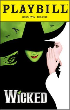 1000 images about broadway on pinterest broadway plays musicals