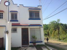 Casa en lomas del sol   Tuxpan   Vivanuncios   122302747