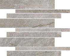 Porcelain tiles range Lithos in size, is a porcelain tile with stones like finish. Porcelain Tile, Tiles, Mosaic, Flooring, Contemporary, Stone, Collection, Beige, Home Decor