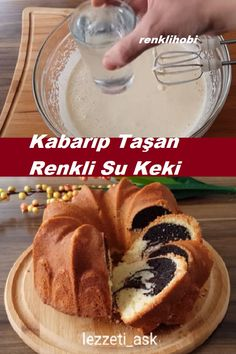 Tea Time, Muffins, Beverages, Food And Drink, Eat, Cooking, Breakfast, Ethnic Recipes, Desserts