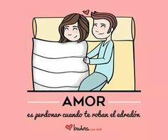1088 Mejores Imágenes De Frases Para Regar El Amor Diariamente