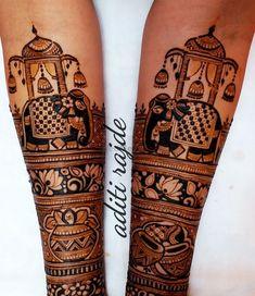 Portfolio of Aditis Mehendi Art Arabic Bridal Mehndi Designs, Indian Henna Designs, Engagement Mehndi Designs, Mehndi Designs Feet, Full Hand Mehndi Designs, Mehndi Designs 2018, Modern Mehndi Designs, Mehndi Designs For Girls, Mehndi Design Pictures