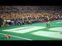 KFGO.com: Celebrates 2011-12 NDSU Bison Football Football Season, Football Team, Ndsu Bison Football, Celebrities, Board, Sports, Hs Sports, Celebs, Football Squads