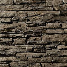 Stunning Exterior Stone Tile Ideas - Interior Design Ideas ...
