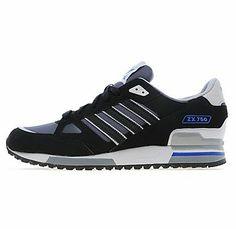 adidas zx750 white