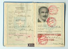 Date, Greece, Photos, Cover, Books, Birth, Face, Greece Country, Pictures