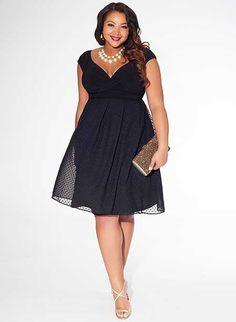 Where to find plus size dresses - Fashion 2017 Plus Size Cocktail Dresses, Plus Size Dresses, Plus Size Outfits, Plus Size Fashion For Women, Plus Size Women, Looks Plus Size, Stylish Plus, Curvy Girl Fashion, Evening Dresses