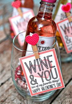 Below are the Diy Wine Gift Baskets Ideas. This article about Diy Wine Gift Baskets Ideas was posted under the … Wedding Gift Baskets, Valentine's Day Gift Baskets, Diy Wedding Gifts, Wine Baskets, Raffle Baskets, Valentines Day Wine, Valentines Day Baskets, Valentine Day Gifts, Valentine Ideas