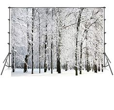 White Winter Photography Backdrop Christmas Photo Background Snow Backdrop for Photoshoot Photo Booth Props Christmas Photography Backdrops, Christmas Backdrops, Winter Photography, Christmas Photos, Christmas Photo Booth Backdrop, Christmas Decor, Office Christmas, Product Photography, Christmas Trees