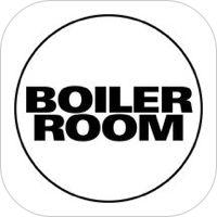 Boiler Room - The home of underground music. by Boiler Room (UK) Ltd.