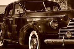 http://ivyinsurance.net/auto-insurance/ Do you own an antique car or classic vehicle? It may not be adequately covered by traditional car insurance policies. Our Antique Auto Insurance is available to motor vehicles that are ten or more years old if they are of special historical interest. We also cover antique cars that are 25 or more years old. Give us a call so we can make sure that your auto is adequately protected! (806)358-8166