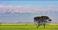 Beautiful+Pakistan+-+Headmarala.jpg