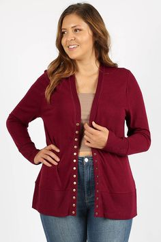 c6ed59db09 14 Best Popcorn Sweaters and Cardigans images