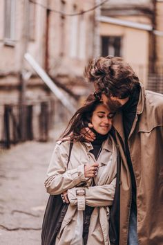 Cute Couples Goals, Couples In Love, Romantic Couples, Couple Style, Couple Photography Poses, Love Photography, Travel Photography, Couple Posing, Couple Shoot