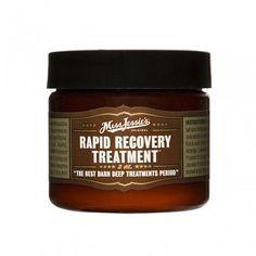 Miss Jessie's - Rapid Recovery 2oz