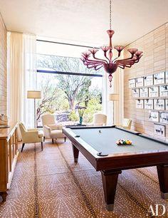 Antique Billiard Wood Score Keeper Pool Table Wooden Numbers Beads - Pool table scorekeeper
