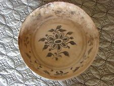Lovely Hoi An Hoard Bowl Vietnamese Indo Chinese 15th/16th century #141258