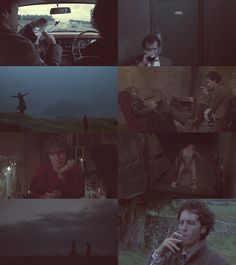 Withnail and i withnail and i pinterest