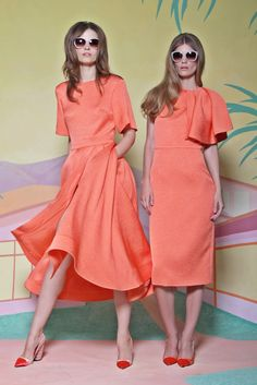 http://www.style.com/slideshows/fashion-shows/resort-2016/christian-siriano/collection/15
