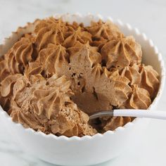 Krem kakaowy z mascarpone. Cocoa cream with mascarpone cheese. Good Food, Yummy Food, Mascarpone Cheese, Polish Recipes, Polish Food, Christmas Appetizers, Wonderful Recipe, Kakao, Chocolate Desserts
