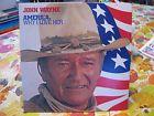 John Wayne Why I Love America Vinyl Record - http://awesomeauctions.net/vinyl-records/john-wayne-why-i-love-america-vinyl-record/