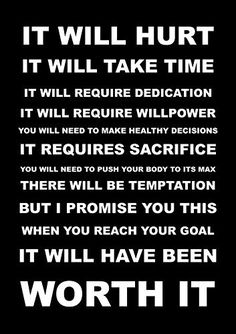 354 Best Basketball Motivation Images On Pinterest Sports