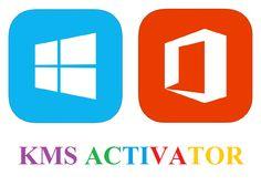 KMS Dashboard v2.0.7 [Activador de Windows y Office] [Instalador y Portable] [Español]