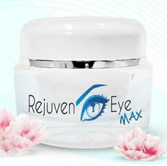Rejuven Eye Max Review, it is natural to woman to exert initiatives as a way to keep and look youthful. Therefore, this is the main reason why increasingly more woman are stored on quest to obtain the most reliable anti-aging products on the market. Majority of women agree that keeping yourself beautiful and younger is just not an easy task. It requires the action of locating the proper healthy skin care product.