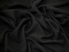 per HALF metre  135cm NEW Summer Weight Linen Viscose Blend Dressmaking Fabric