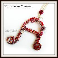 tutorial http://youtu.be/-pq_AnH0ldM