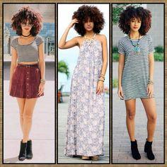 #modanegra #moda#modachic #modaparamulheres #modafashion #modafashionista #modaafro #modablack #lookfashionista #lookfashion #look#lookfashionista #lookbook #lookdodia #fashiondiaries #fashionistas #fashion #fashionaddict #fashionista #negasfashion #negasdamoda #negraspoderosas #negrasestilosas #style #styles #lookinspiração #lookinspiration #boatarde