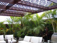 Pergola Ideas For Patio Aluminum Pergola, Metal Pergola, Pergola With Roof, Cheap Pergola, Wooden Pergola, Covered Pergola, Backyard Pergola, Pergola Shade, Patio Roof