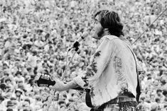 John Sebastian - from Woodstock in to Livermore in See him live November 16 @ the Bankhead Woodstock Music, Woodstock Festival, Woodstock Pictures, John Sebastian, Richie Havens, Festivals In August, Shot Film, Long Exposure Photos, Acid Rock