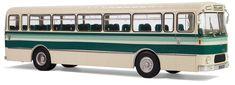 France, Berliet, Typ Phl, Buses, Hobby, Model #france, #berliet, #typphl, #buses, #hobby, #model