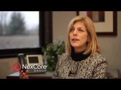 Ruth Colby, Chief Strategy Officer at Silver Cross Hospital, discusses the objectives for developing the 182,000 SF Pavilion A, how the outpatient facility integrates with the new replacement hospital, and how NexCore Group helped the hospital team recruit new physicians to the campus and helped physicians customize their suites for improved efficiency.
